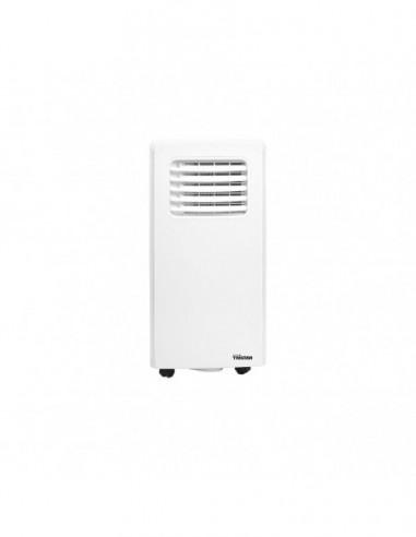 Climatiseur mobile TRISTAR AC5474 5000BTU