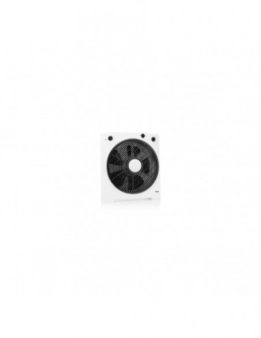 Ventilateur Box TRISTAR VE5858