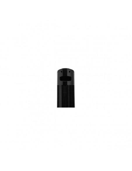 Ventilateur colonne noir 76 cm TRISTAR VE5865