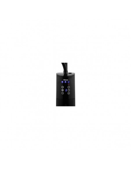 Ventilateur Brumisateur  Noir TRISTAR VE5884