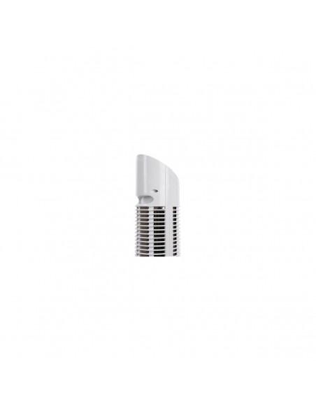 Ventilateur colonne blanc TRISTAR VE5905