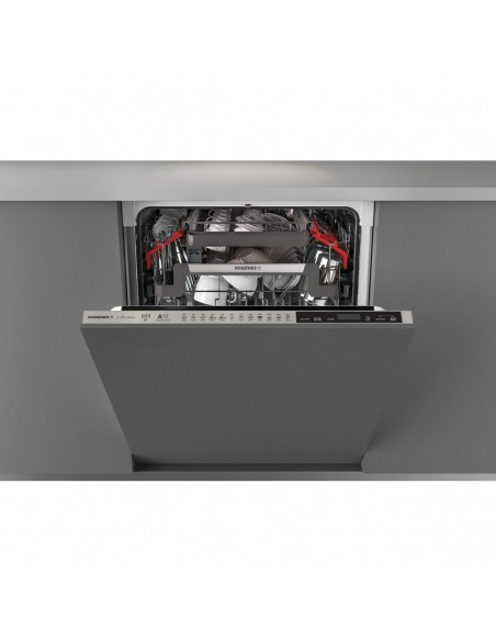 Lave vaisselle 16 couverts ROSIERES RDIN4S622PS-4