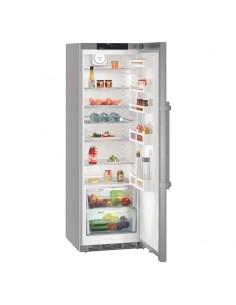 Réfrigérateur 1 porte LIEBHERR Kef 4330-20