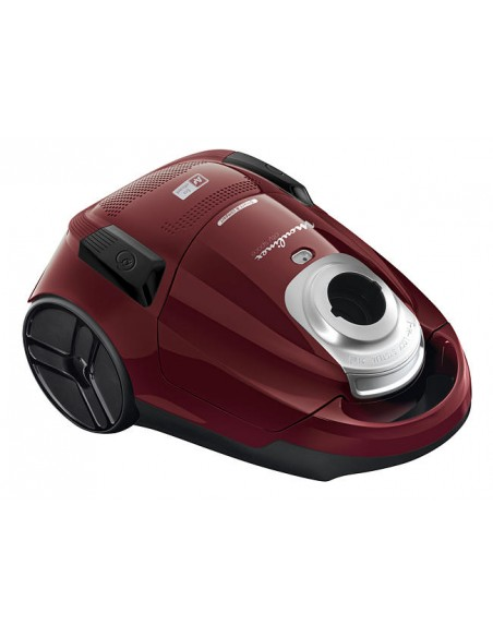 Aspirateur sac MOULINEX CITY SPACE MO2643PA