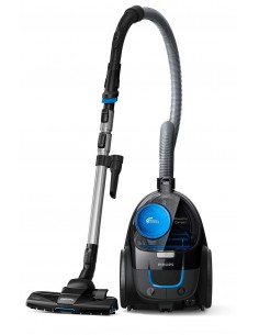 Aspirateur PHILIPS COMPACT...