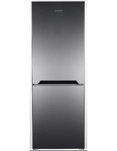 Réfrigérateur Combiné 327L...