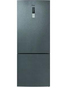 Réfrigérateur Combiné Inox...
