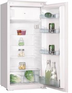 Réfrigérateur Intégrable 1...
