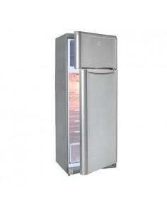 Réfrigérateur Double Porte...