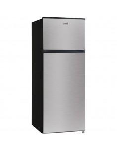 Réfrigérateur Congélateur...