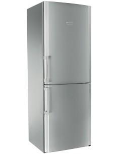 Réfrigérateur Combiné 450L...