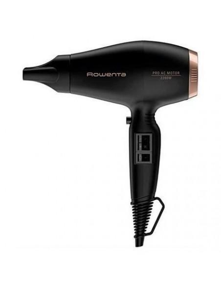 Sèche cheveux ROWENTA CV6930F0