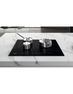 Table Induction WHIRLPOOL...