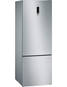 Réfrigérateur Combiné 505 L...