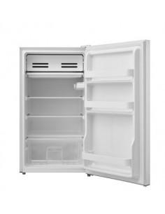 Réfrigérateur TableTop...