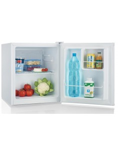Réfrigérateur Cube Blanc...