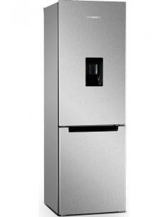Réfrigérateur Combiné 292L...