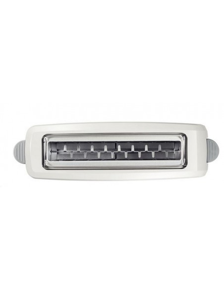 Grille Pain Compact class  Blanc  BOSCH