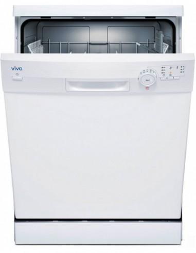 Lave-vaisselle Pose Libre 60 cm VIVA