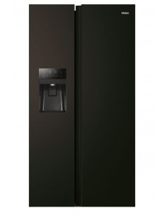 Réfrigérateur Américain 515...