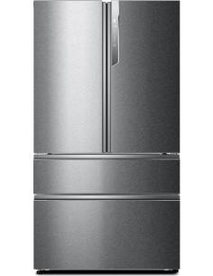 Réfrigérateur Multi-portes...