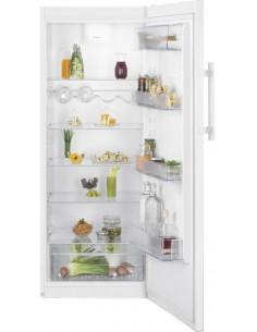 Réfrigérateur 1 porte 316L...