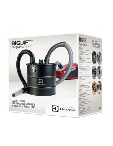 Accessoires Aspirateur ELECTROLUX  BIG DIRT ZE003