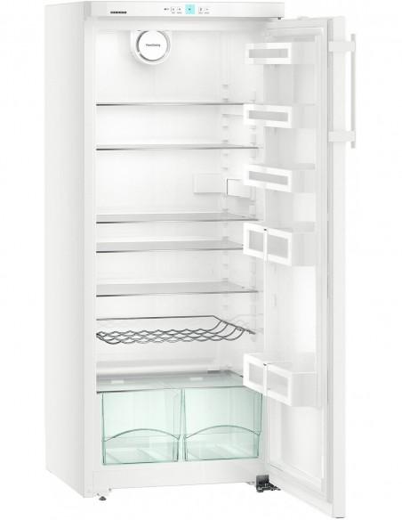 Réfrigérateur 1porte 297L LIEBHERR K3130