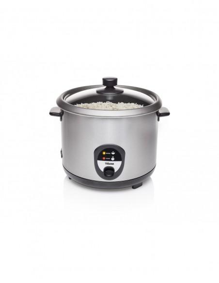Cuiseur à riz TRISTAR RK6129