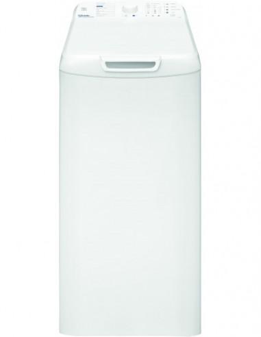Lave-Linge Top Blanc 6 kg VEDETTE VT651B
