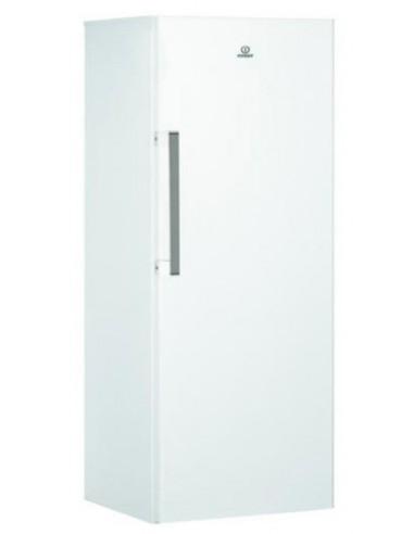 Réfrigérateur Tout Utile BLANC INDESIT SI61W (323L)