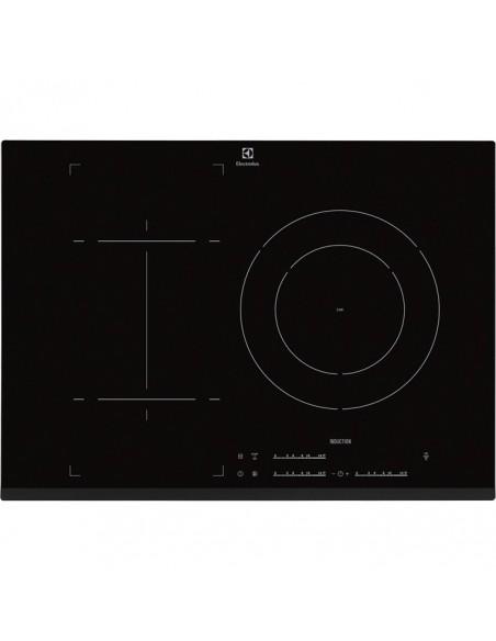 Table de Cuisson Induction ELECTROLUX EHN7532LHK