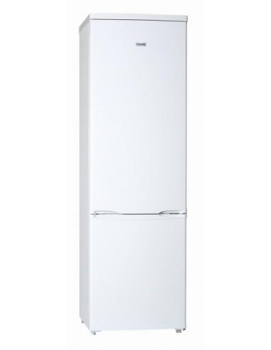 Réfrigérateur Combiné  FRIGELUX CB273A+