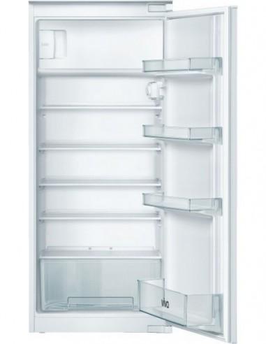 Réfrigérateur Intégrable 1 Porte VIVA VVIL2420