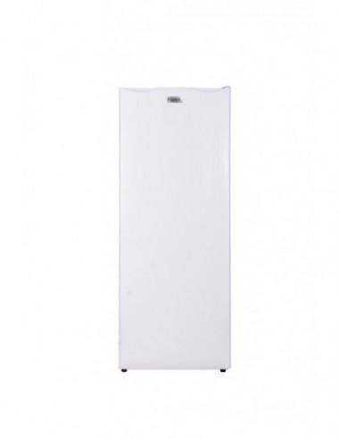 Réfrigérateur 1 porte tout utile Blanc FRIGELUX RF238A+