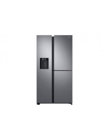 Réfrigérateur Américain SAMSUNG 604L RS68N86F0S9/E