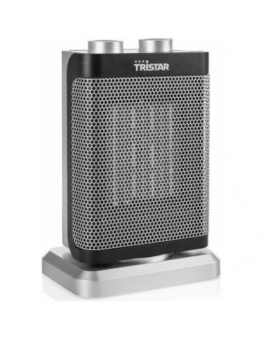 Chauffage Céramique TRISTAR KA5065