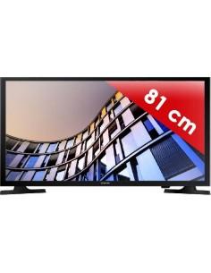 LCD SAMSUNG UE32M40005AWXX