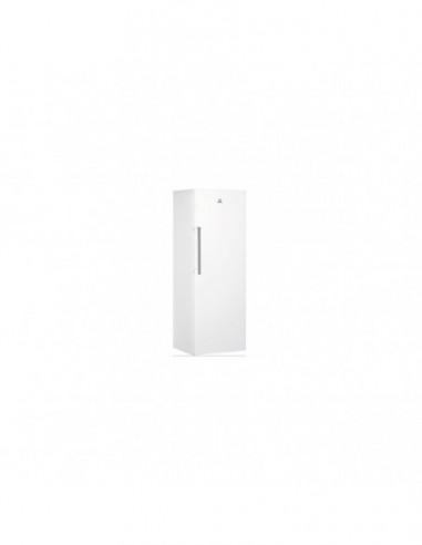 Réfrigérateur 368L INDESIT SI8A1QW