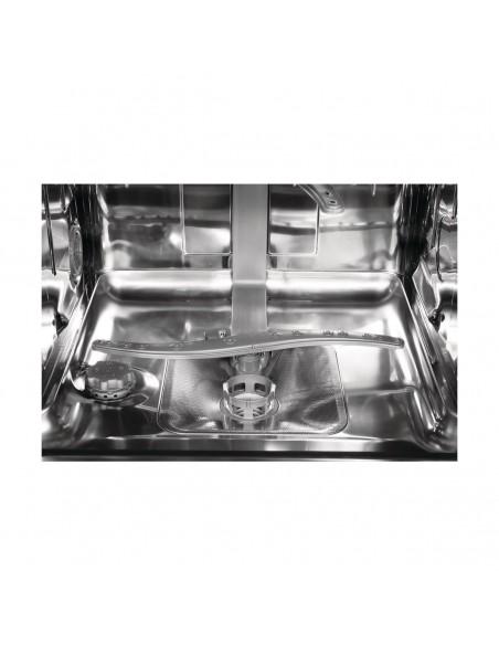 Lave vaisselle WHIRLPOOL WRFC3C26X