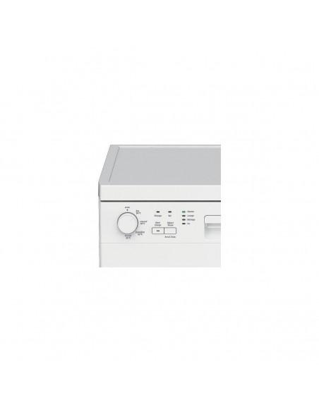 Lave-Vaisselle 13 couverts BEKO DFN113