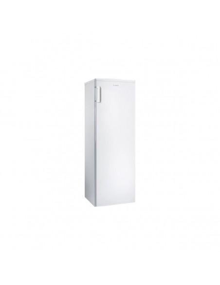 Réfrigérateur 300L CANDY CCOLS5162WH