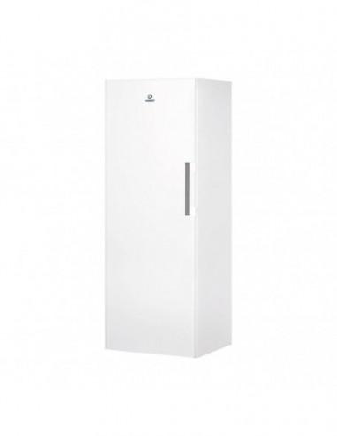 Congélateur vertical no frost INDESIT UI6F1TW