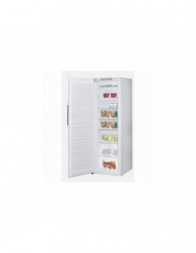 Congélateur armoire WHIRLPOOL UW8F2YWBIF