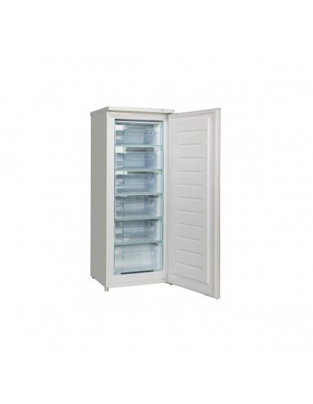 Congélateur armoire 175LFRIGELUX CG175A+