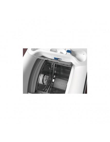 Lave linge Top 6kg ELECTROLUX EW6T3366AZ