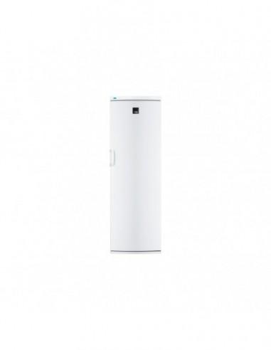 Réfrigérateur 1 porte 387L FAURE FRA40402WA