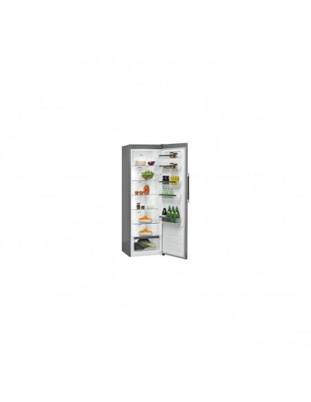 Réfrigérateur 1 porte 363L WHIRLPOOL SW8AM2QX