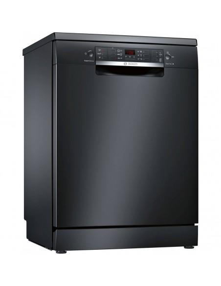 Lave vaisselle 13 couverts BOSCH SMS46JI17E
