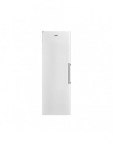 Congélateur armoire Candy CFF1864M